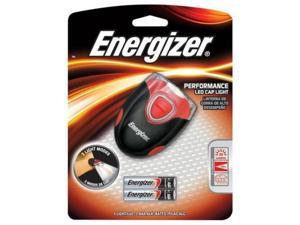 HEADLIGHT, PERFORMANCE LED CAP (Catalog Category: Outdoor Lighting) - Energizer