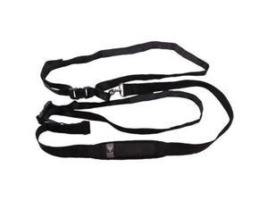 Seattle Sports Sup Strap Carry System -Sup Strap Carry System
