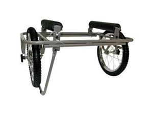 Seattle Sports Atc (All-Terrain Center Cart) -Atc (All-Terrain Center Cart)
