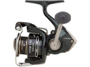 Shimano Symetre 1000 Fl Spin Reel Clam SY1000FLC (Fishing/Reels)