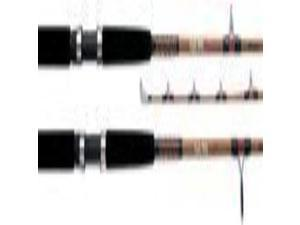 Shakespeare Ugly Stik Tiger Rod 7'1Pc Mh BWC220270 (Fishing/Rods)