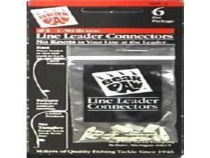 Bear Paw Line Leader Connector No.1 MP-1 (Fishing/Terminal)