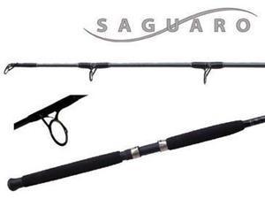 Shimano Saguaro 7' Med Spin SGS70M (Fishing/Rods)