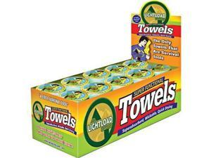 Lightload Towel Lightload Towel Disp Box 50Pk -Lightload Towels