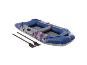 Sevylor Colossus 3P - 3-Person Inflatable BoatSevylor - 2000014139