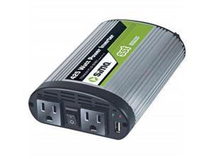 Sima Power Inverter 425 Watt -Sima Power Inverter