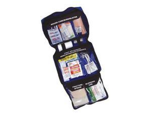 Adventure Medical Mountain Series WeekenderAdventure Medical Kits - 0100-0118