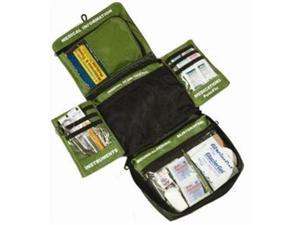 Adventure Medical World Travel - 0130-0425 - Adventure Medical Kits