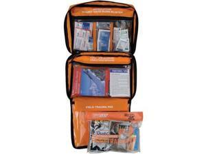 Adventure Medical Sportsman Series GrizzlyAdventure Medical Kits - 0105-0389