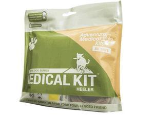 The Amazing Quality Adventure Medical Heeler First Aid Kit - 0135-0120 - Adventure Medical Kits