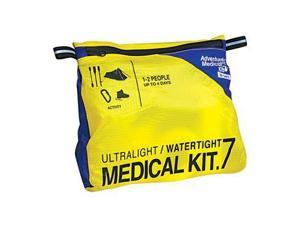 The Amazing Quality Adventure Medical Ultralight & Watertight .7 - 0125-0291 - Adventure Medical Kits