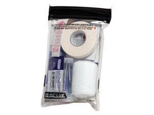 Adventure Medical Kits Ultralight & Watertight .5 First Aid Kit - 0125-0292 - Adventure Medical Kits