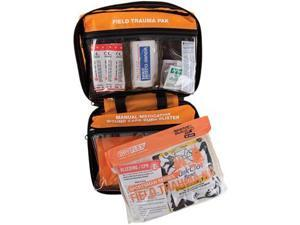 Adventure Medical Kits Adventure Medical Sportsman Bighorn Kit, 5.872 Ounce - 0105-0388 - Adventure Medical Kits