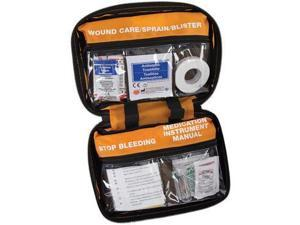 Adventure Medical Kits Adventure Medical Sportsman Whitetail Kit, - 0105-0387 - Adventure Medical Kits
