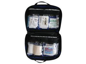ADVENTURE MEDICAL KITS 0100-0116 / Adventure Medical Day Tripper - 0100-0116 - Adventure Medical Kits