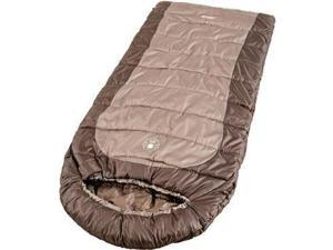 Coleman Coleman Everglades -Coleman Extreme Weather Sleeping Bags