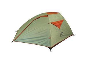 Alps Mountaineering Zephyr 3 Al -Zephyr Tents
