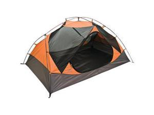 Alps Mountaineering Chaos 2 Person Tent -Chaos