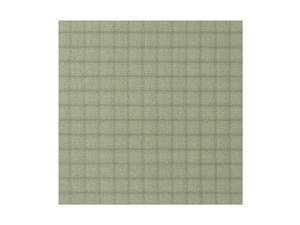 Gear Aid - Tenacious Clean Tape, 3 in. X 20 in., Sage Green - Mcnett