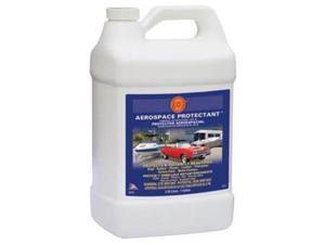 303 (30320-4PK) Aerospace Protectant, 128 Fl. oz. (Pack of 4) - 303 Products