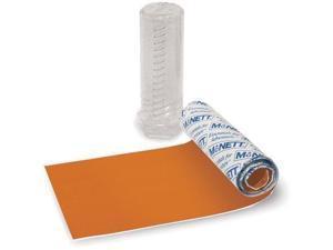 Tenacious Clean Tape Clear - McNett