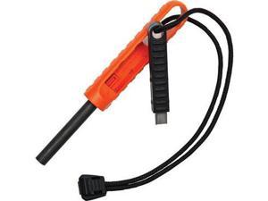 Exotac Polystriker Xl - Orange/Black -Polystriker
