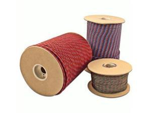 Liberty Mountain 400'Access Cord 5Mm Assorted -Accessory Sport Cord