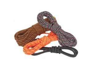 Edelweiss Accessory Rope 45M -Assorted Accessory Rope