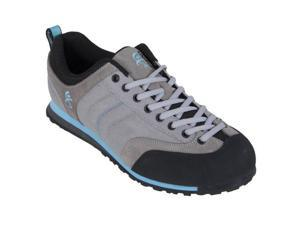Cypher Logic Womens Vibram - 13 -Cypher Logic Womens Approach - Vibram