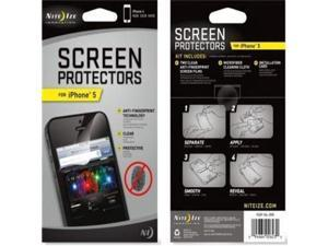 Nite Ize Iphone 4/4S Onlyscreen Protect Iphone 4/4S 2Pk -Connect Case For Iphone & Accessories