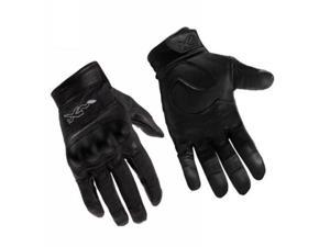Wiley X, Inc. Black X-Large Wiley X - Cag-1 Glove - G230XL