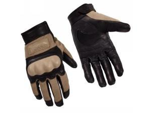Wiley X, Inc. Coyote X-Large Wiley X - Cag-1 Glove - G231XL