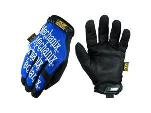 Mechanix Wear Blue Medium Mechanix Wear-The Original Glove - MG-03-009