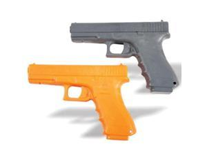 Blackhawk! Orange Blackhawk - Demo Gun - Glock 17