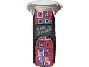 Chums Standard Watch Band 20Mm -Chums Watch Band