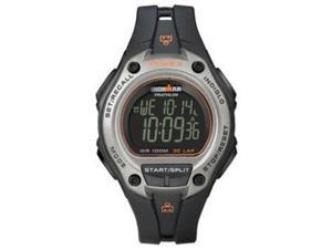 Timex Timex Expedition Wrld Shk Camo -Timex Expedition Shock