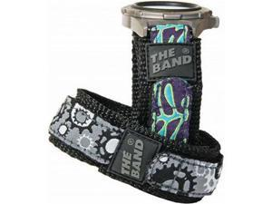 Chums The Band 16mm Watch Band - Chums
