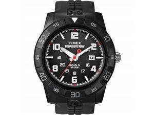 Timex Timex Rugged Analog Expedition -Timex Rugged Analog Expedition