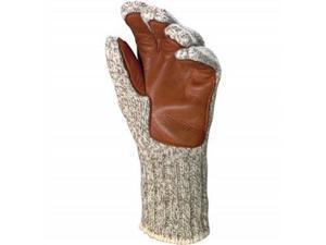 Fox River Four Layer Glove Large -Four Layer Glove