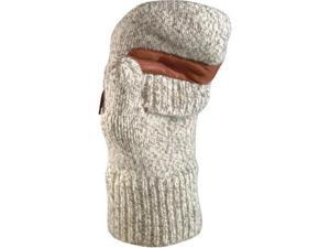 Four Layer Glomitt Fingerless Glove/mitten Medium - Fox River