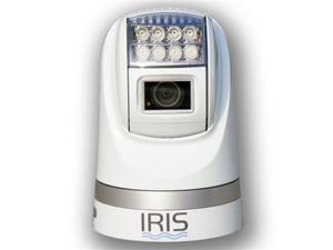 Iris 131 Fully Controllable Day/Night Camera w/PTZ & NTSC - 28x - IRIS131-28 - Iris Innovations Ltd
