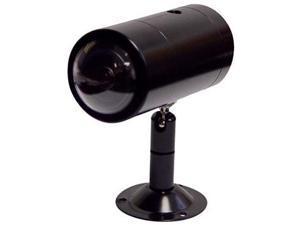Brand New Speco Tech Speco Ultra Wide Angle Waterproof Color Bullet Camera - CVC-638/170 - Speco Tech