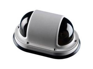 Iris 2-Module Docking Camera - Reverse Image - NTSCIris Innovations Ltd - IRIS001-R