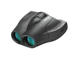 PENTAX UP 10x25 Binoculars - BlackPENTAX - 61902