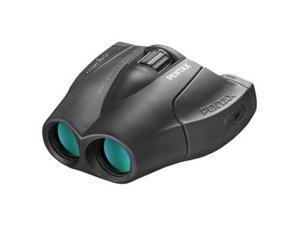PENTAX UP 10x25 Binoculars - BlackPENTAX - 61902