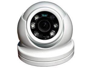 Iris IM-DND-60 Miniature Dome Camera - NTSCIris Innovations Ltd - IRIS060