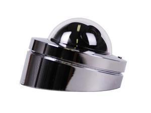 Iris Flush Mount Dome Camera - NTSCIris Innovations Ltd - IRIS055