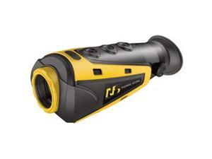The Amazing Quality Iris NightSpotter Thermal Scope - 240 x 160 Resolution - IRIS241 - Iris Innovations Ltd