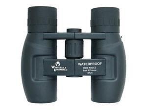 PENTAX 10 x 25 DCF WP Whitetails Unlimited Series Binoculars - Clamshell PackPENTAX - 88037