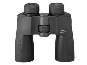 PENTAX SP 12x50 Waterproof Binoculars - BlackPENTAX - 65873